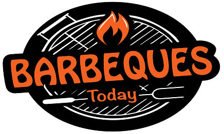 Barbeques Today Ltd